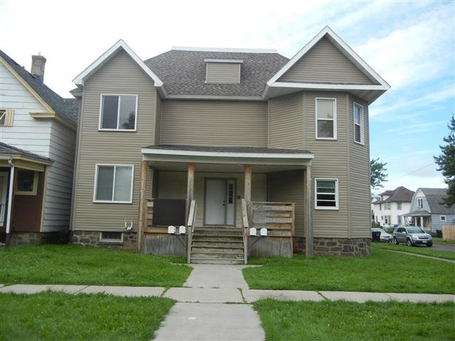 Main picture of House for rent in Superior, WI