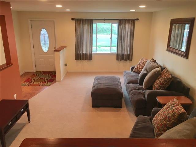 Main picture of House for rent in Nashwauk, MN